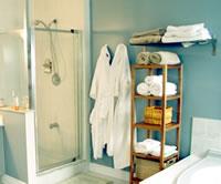 Waterproofing Bathroom in Sydney